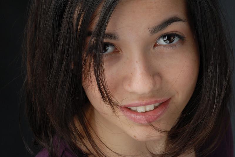 Nicole Ramos 013