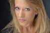 Rebecca Greenberg 016