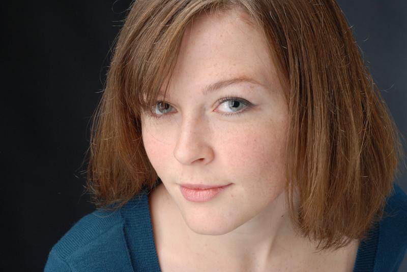 Katherine LaVictoire 011