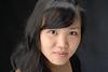 Kimberley Wong 001