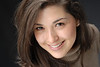 Rachel Cipriano 004