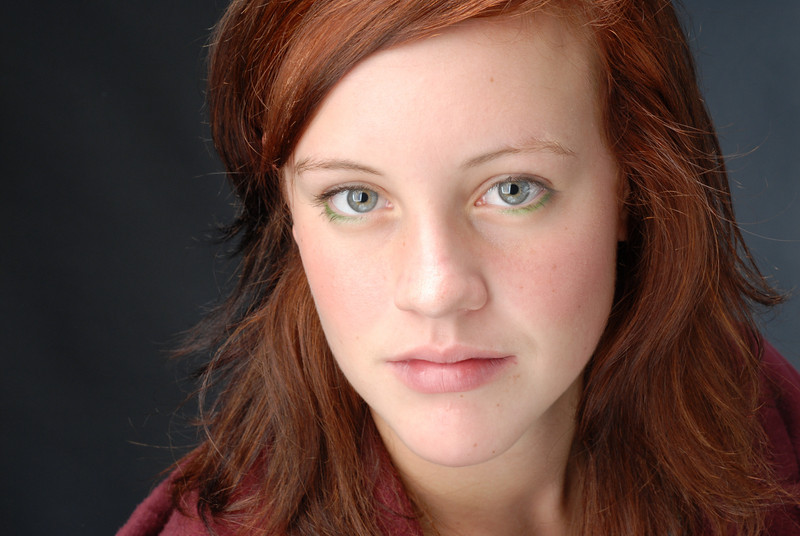 Brooke Bundy 009