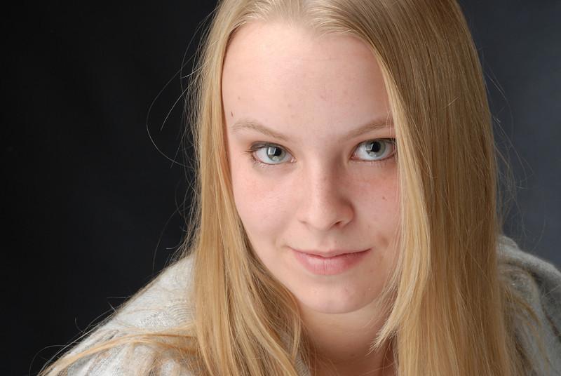 Nicole Patterson 007