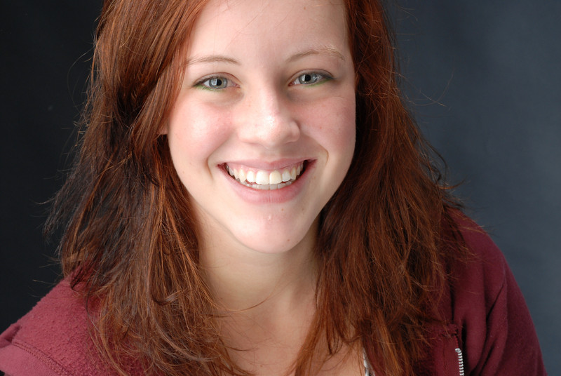 Brooke Bundy 021
