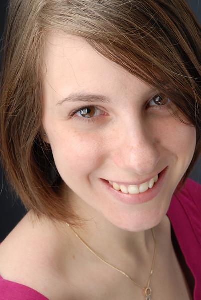 Lauren Smerkanich 013