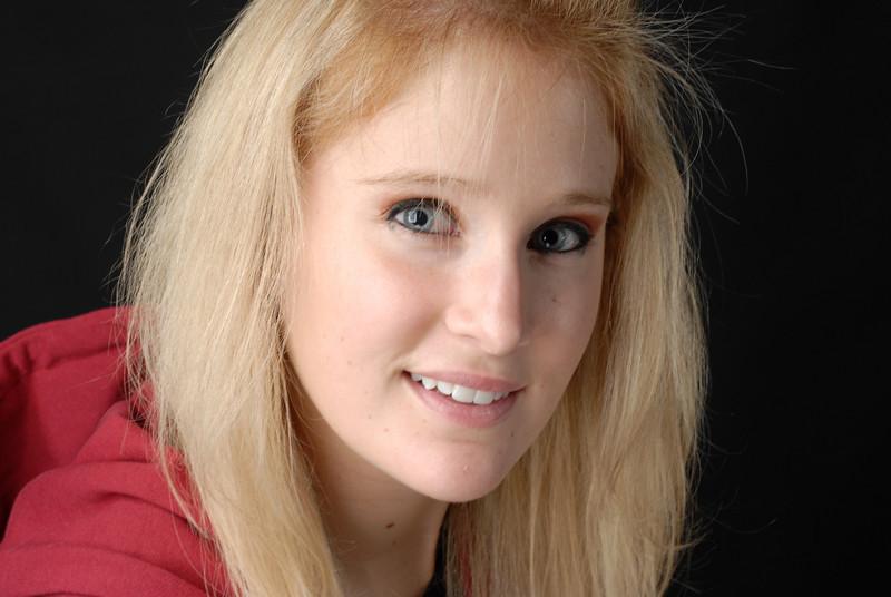 Jillian Wiegand 003