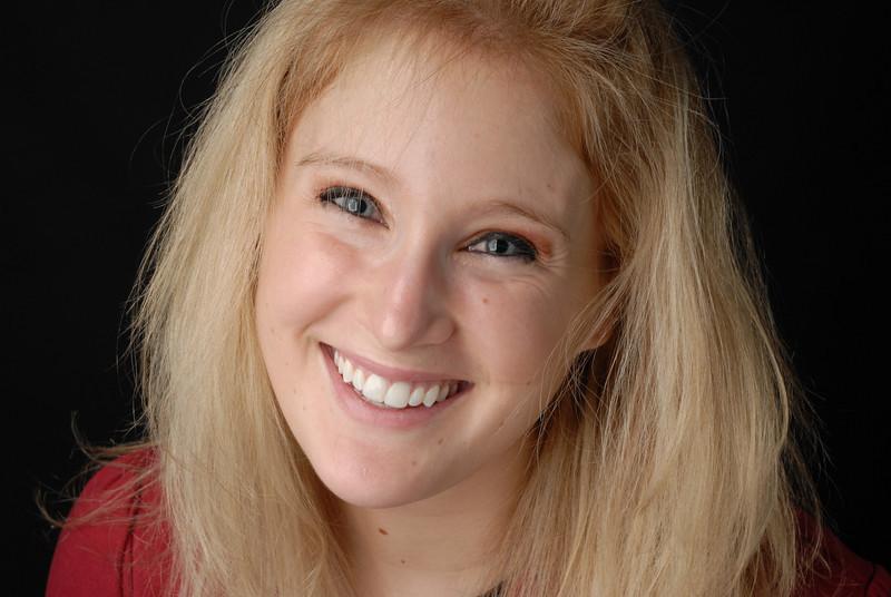 Jillian Wiegand 013
