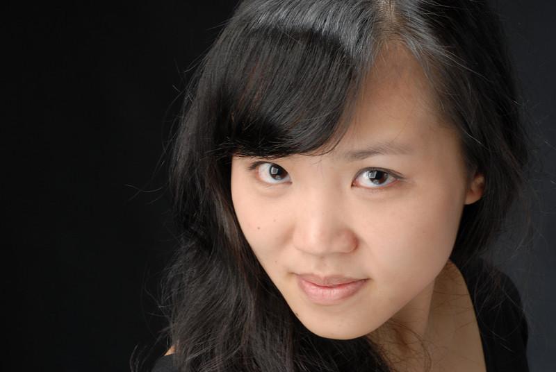 Kimberley Wong 006