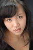 Kimberley Wong 016