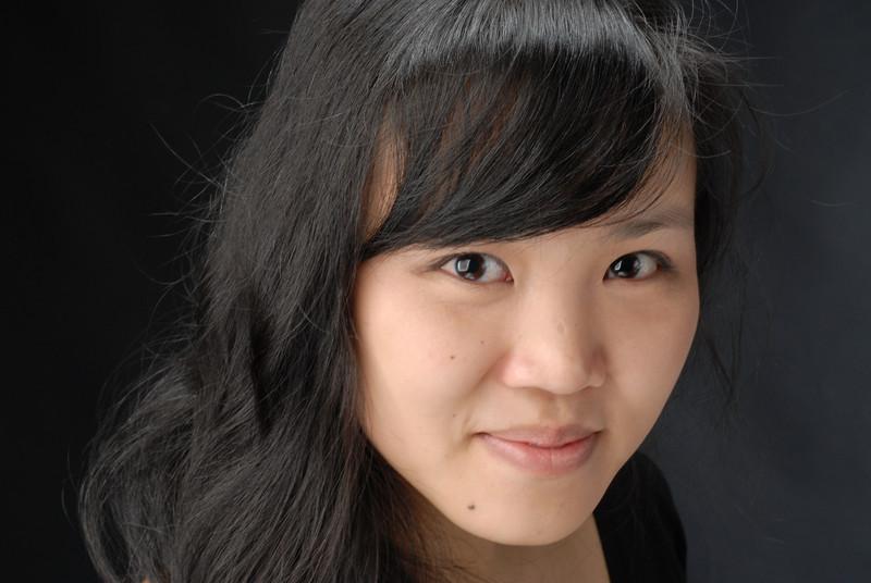 Kimberley Wong 003
