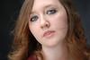Sara-Jayne Ashenhurst 014