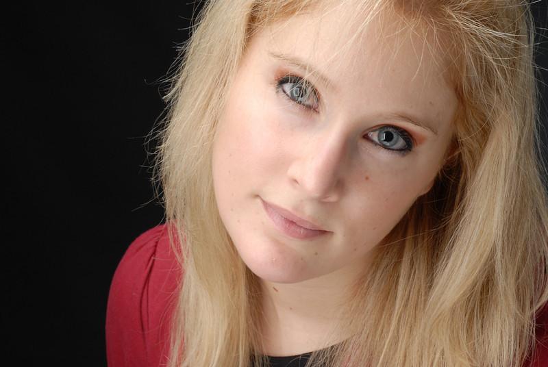Jillian Wiegand 010