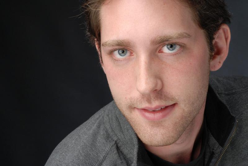 Matt Wise 010