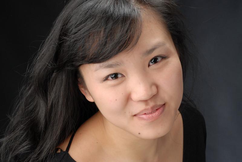 Kimberley Wong 010
