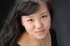 Kimberley Wong 011