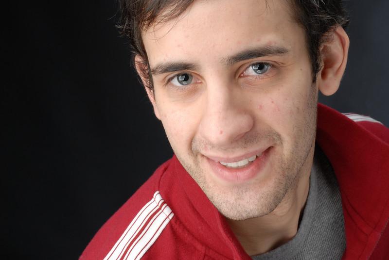 Nick Neglia 006