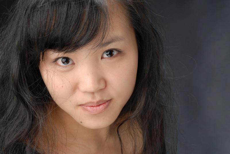 Kimberley Wong 014