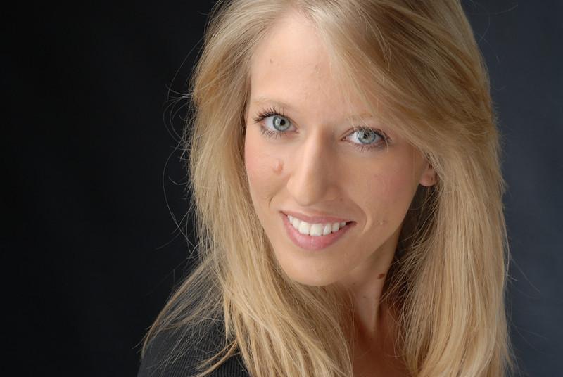 Rebecca Greenberg 002
