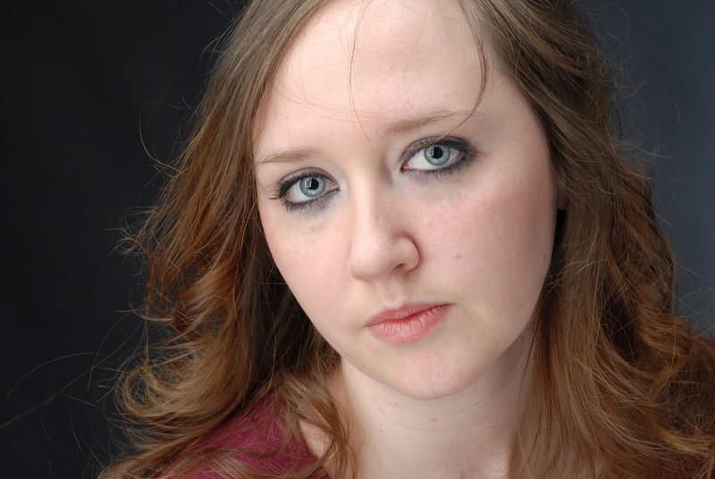 Sara-Jayne Ashenhurst 013