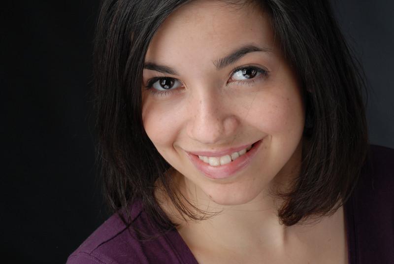 Nicole Ramos 016