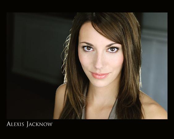 Alexis_Jacknow