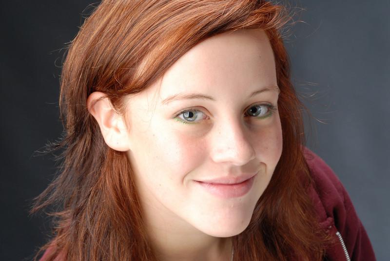 Brooke Bundy 002