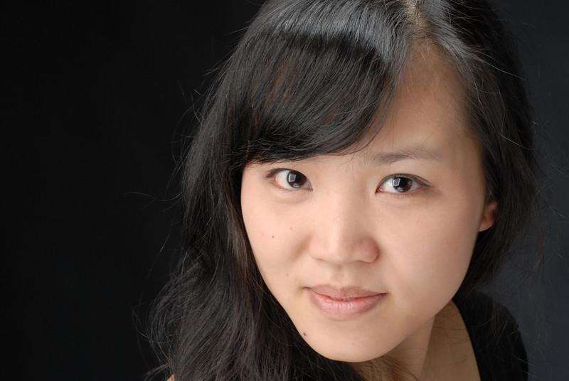 Kimberley Wong 005
