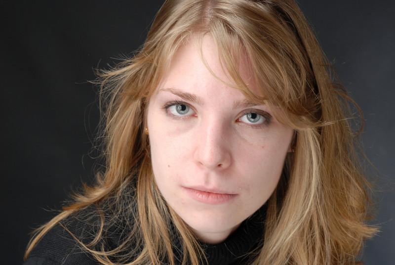 Kat Casey 009
