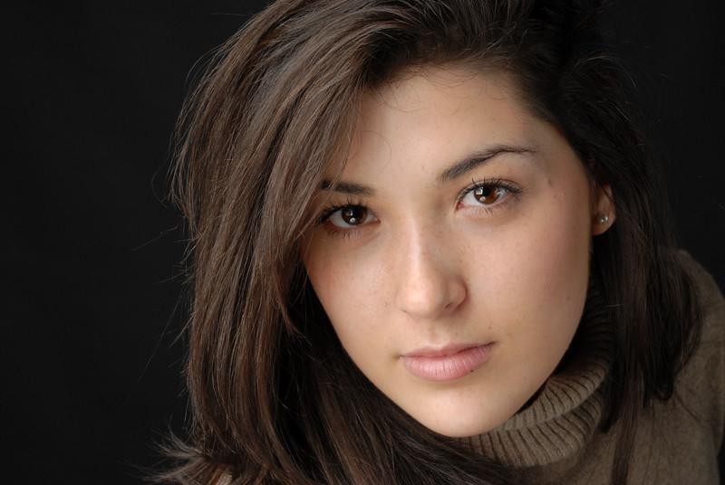 Rachel Cipriano 006