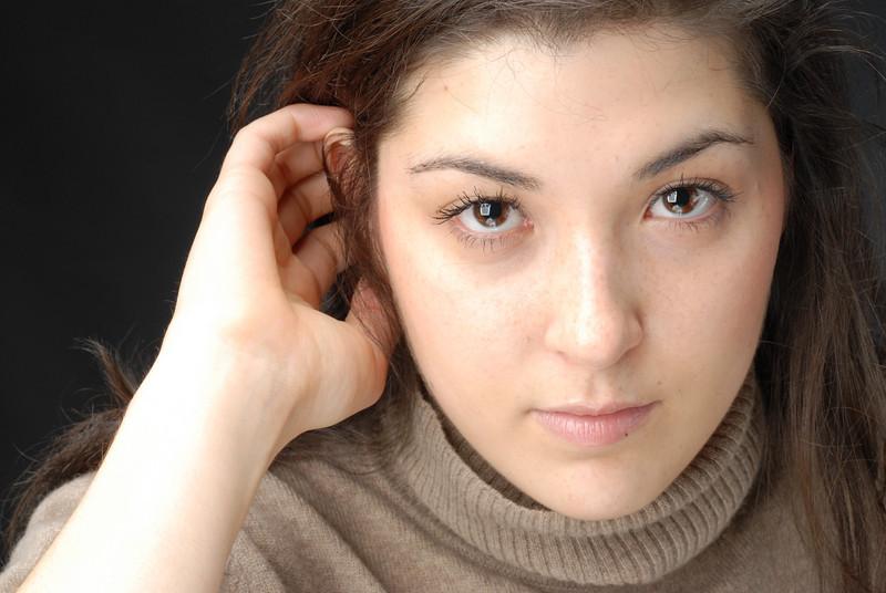 Rachel Cipriano 013