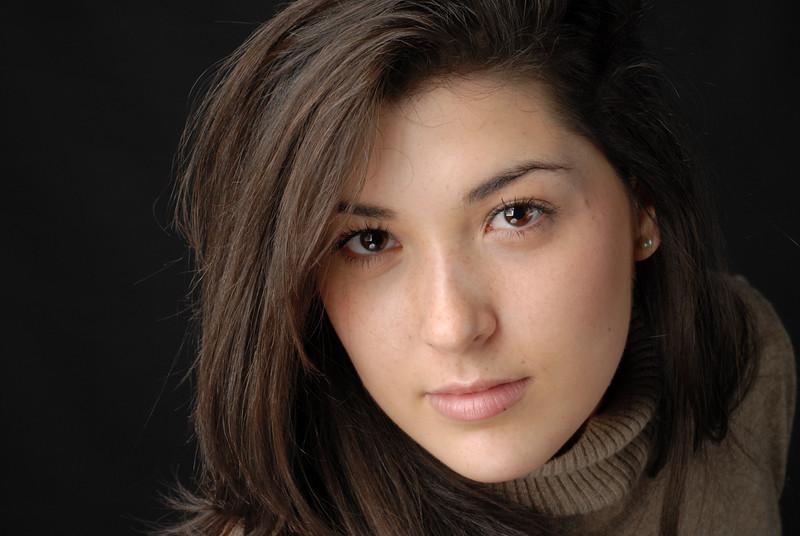 Rachel Cipriano 007