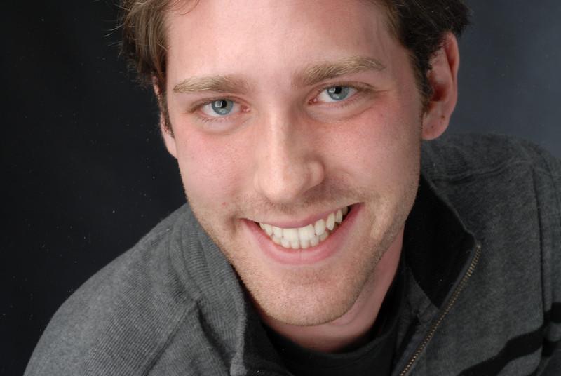 Matt Wise 013