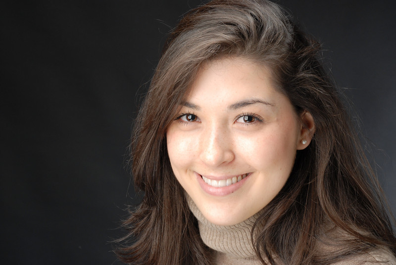 Rachel Cipriano 001