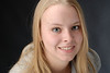 Nicole Patterson 002