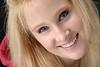 Jillian Wiegand 002