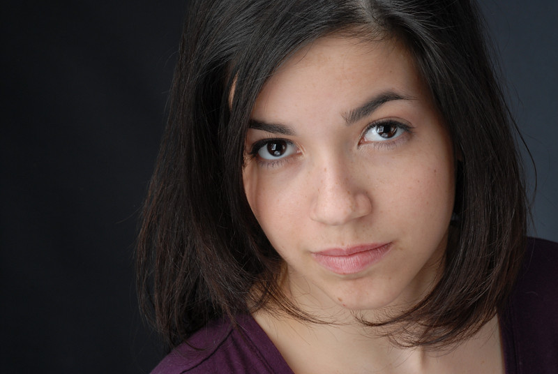 Nicole Ramos 026