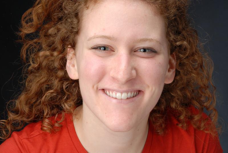 Samantha Levy 013