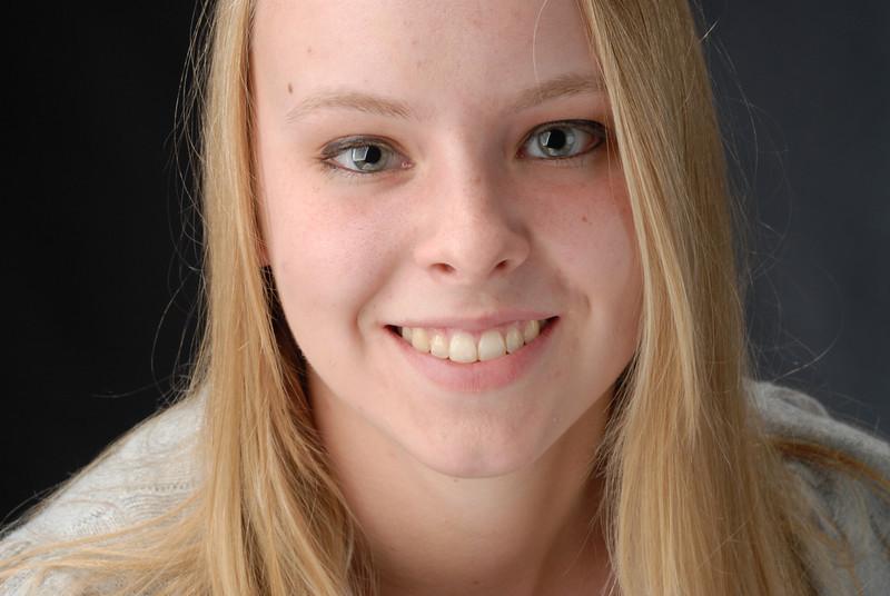 Nicole Patterson 004