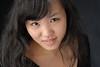 Kimberley Wong 012
