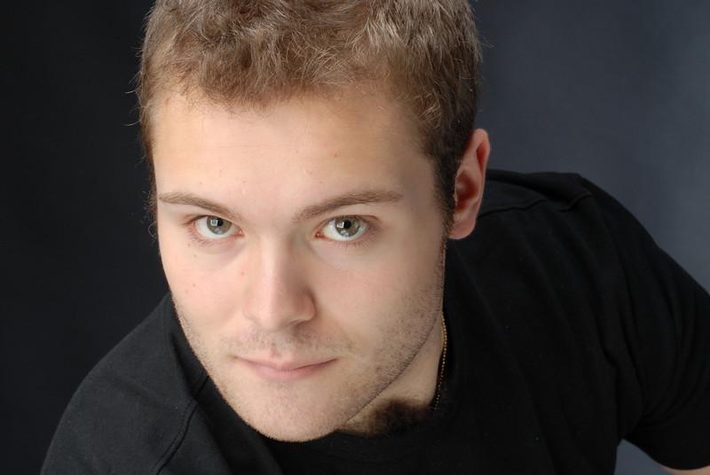 Erik Gullberg 005