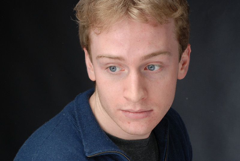 Patrick Reese 010