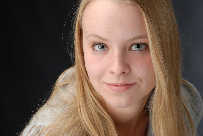 Nicole Patterson 003