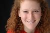 Samantha Levy 005