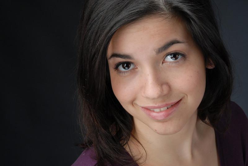 Nicole Ramos 004