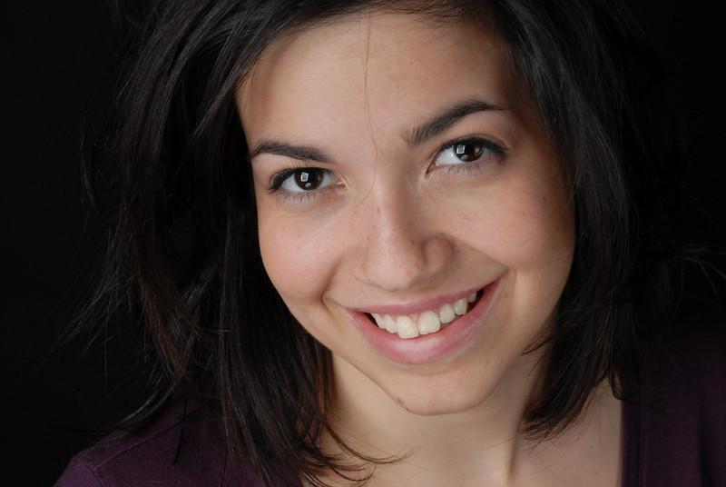 Nicole Ramos 029