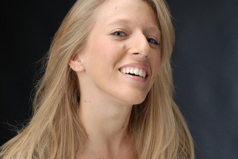 Rebecca Greenberg 010
