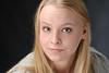 Nicole Patterson 008