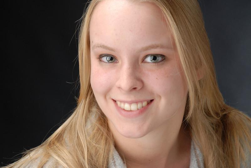 Nicole Patterson 011
