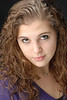 Emily Hammerman 015