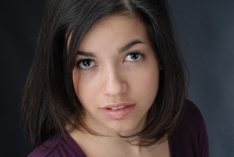 Nicole Ramos 024